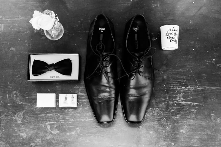 Hochzeitslocation - 03