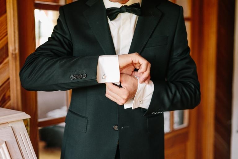 Hochzeitslocation - 04