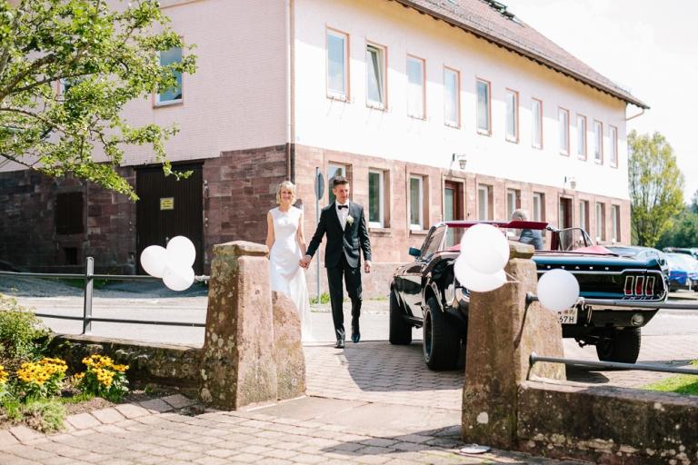 Hochzeitslocation - 06
