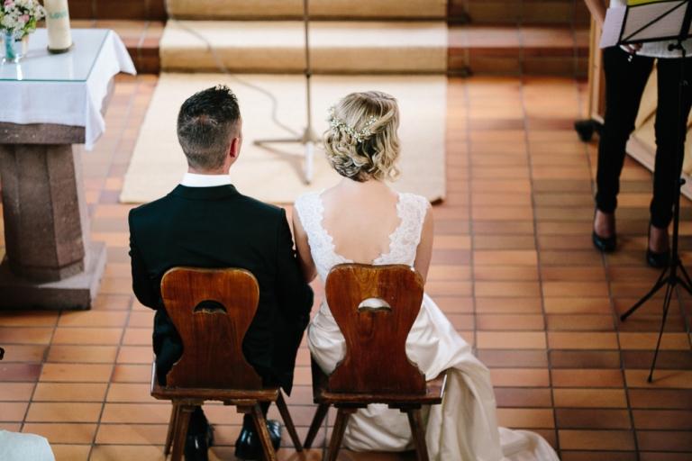 Hochzeitslocation - 08