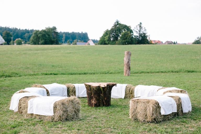 Hochzeitslocation - 11