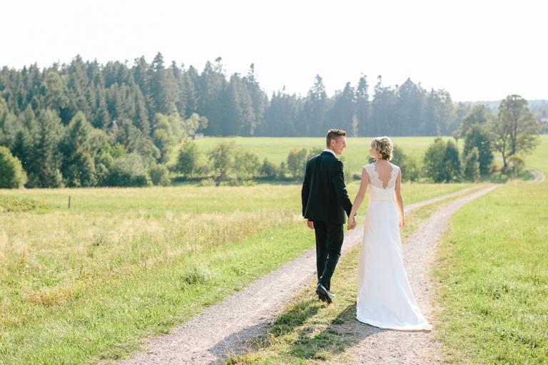Hochzeitslocation - 21