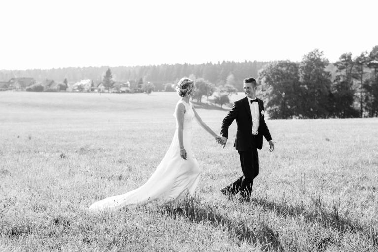 Hochzeitslocation - 22