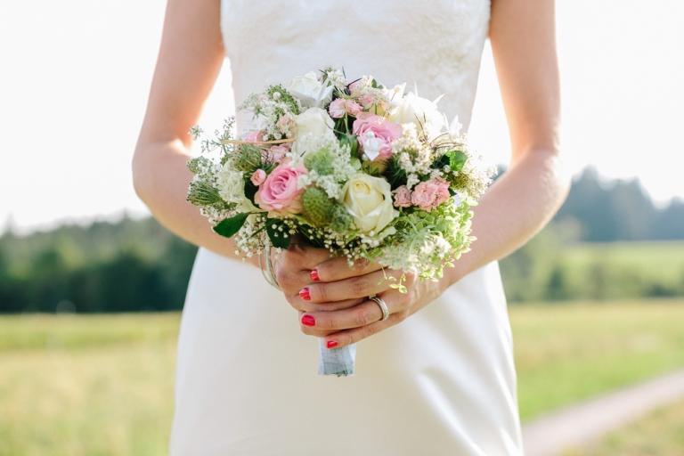 Hochzeitslocation - 23