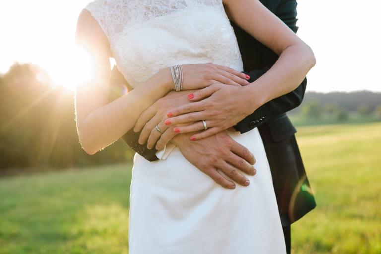 Hochzeitslocation - 29