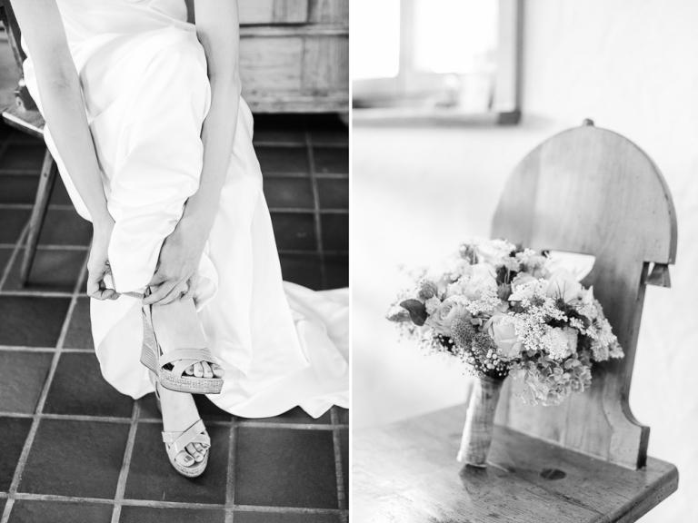 Hochzeitslocation - 35-2
