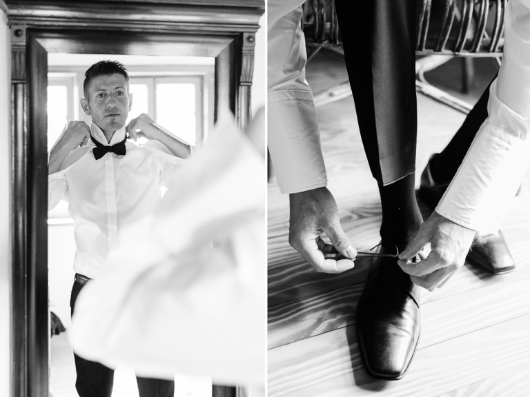 Hochzeitslocation - 38-2