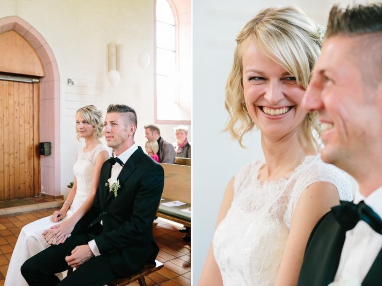 Hochzeitslocation - 41-2