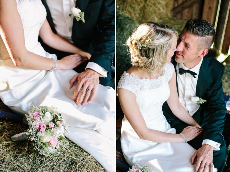 Hochzeitslocation - 51-2