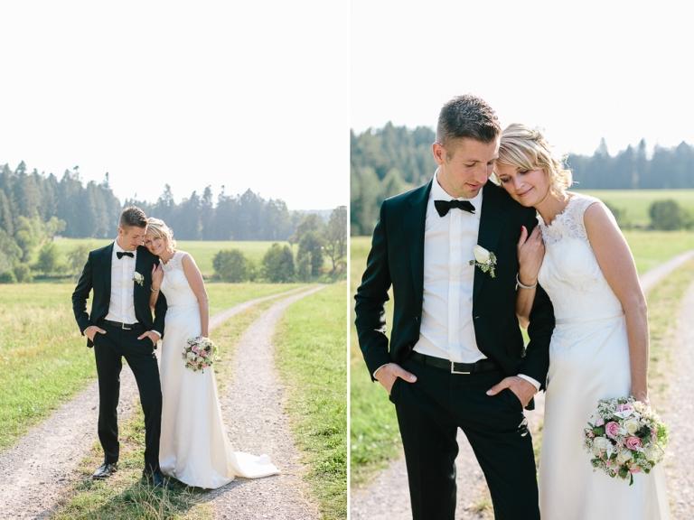 Hochzeitslocation - 53-2