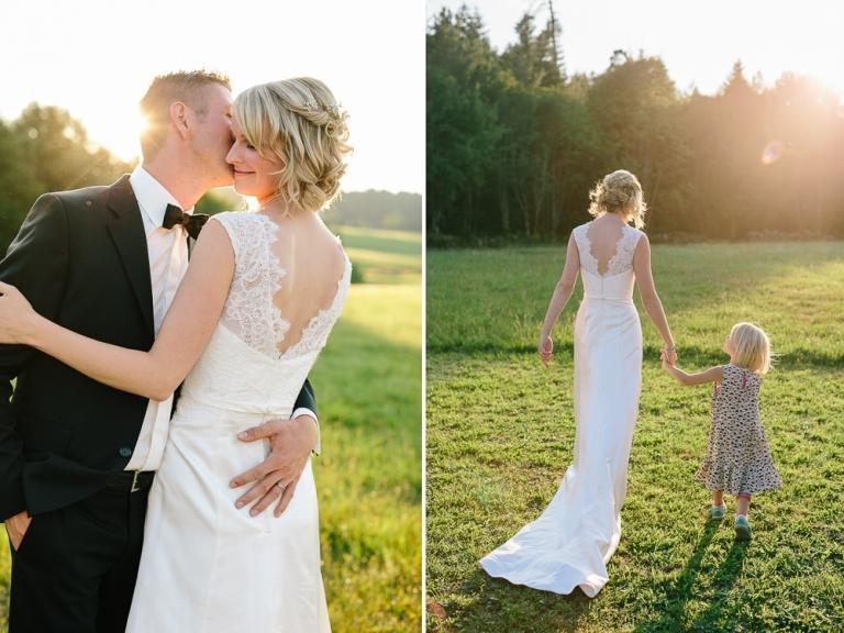 Hochzeitslocation - 58-2