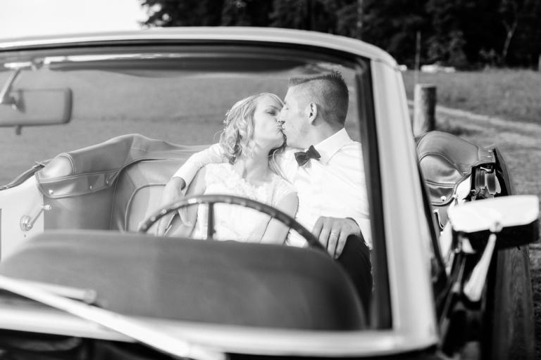Hochzeitslocation - 61