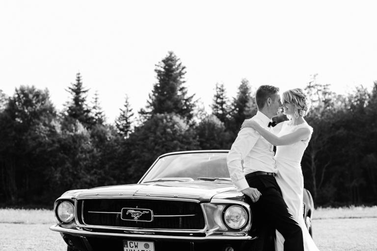 Hochzeitslocation - 62