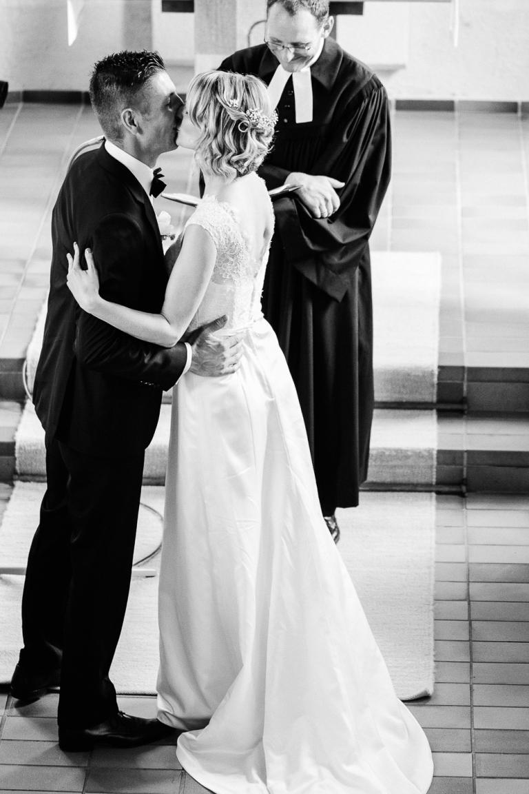 Hochzeitslocation - 67