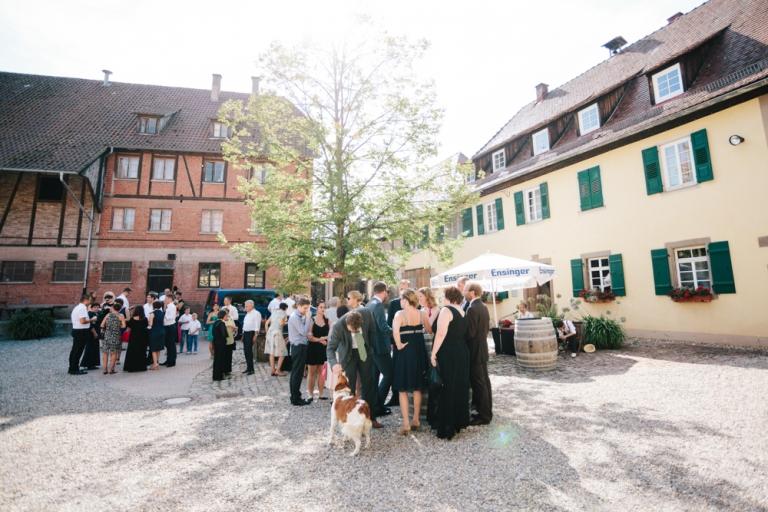 Hochzeit-Steinbachhof - 015