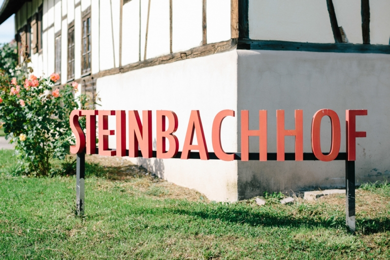 Hochzeit-Steinbachhof - 016