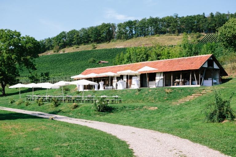 Hochzeit-Steinbachhof - 019