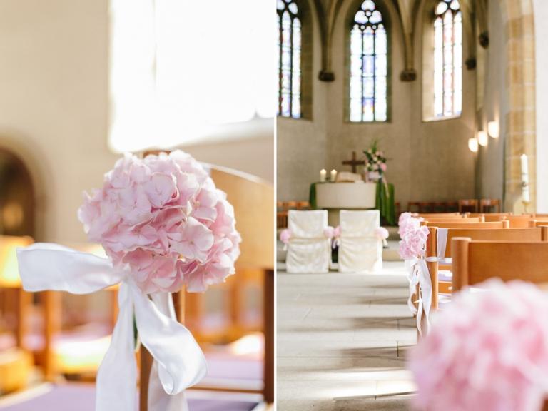 Hochzeit-Steinbachhof - 033