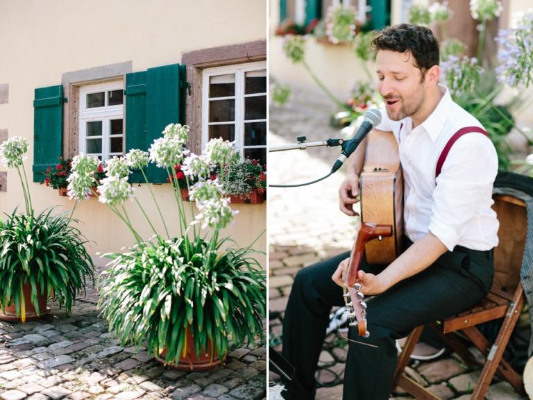 Hochzeit-Steinbachhof - 043