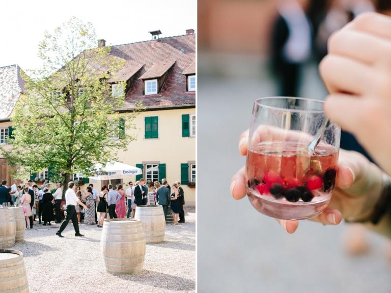 Hochzeit-Steinbachhof - 045
