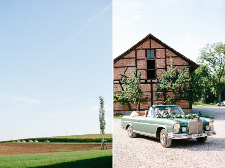 Hochzeit-Steinbachhof - 046