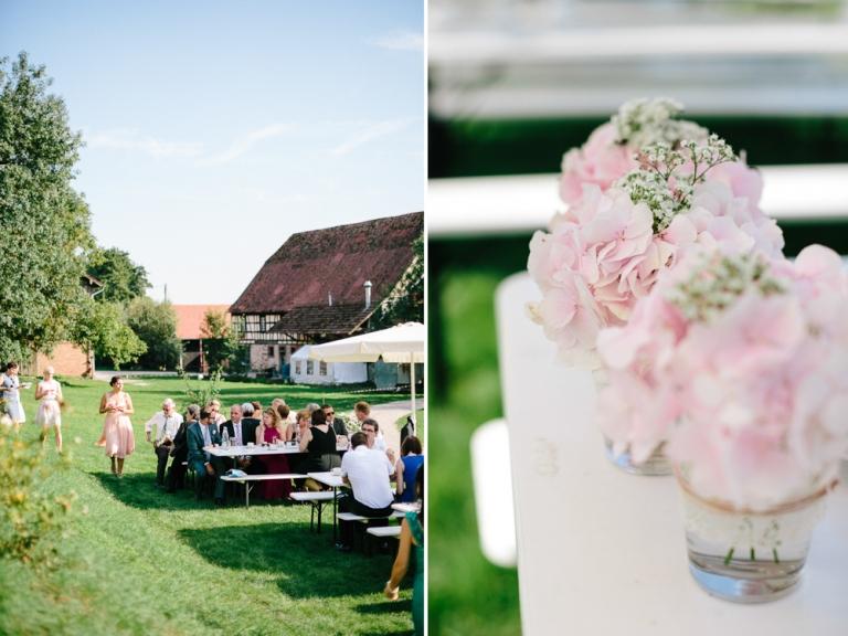 Hochzeit-Steinbachhof - 049