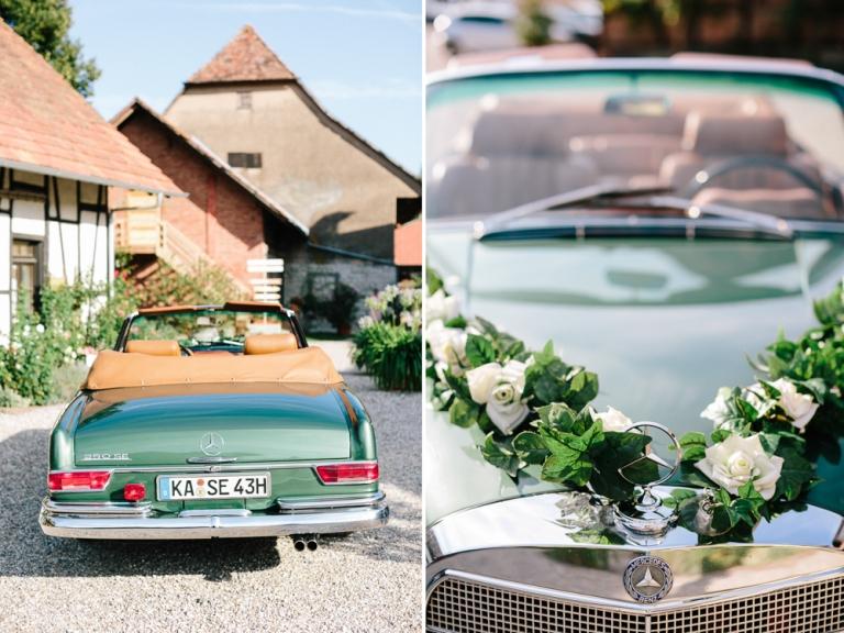 Hochzeit-Steinbachhof - 051