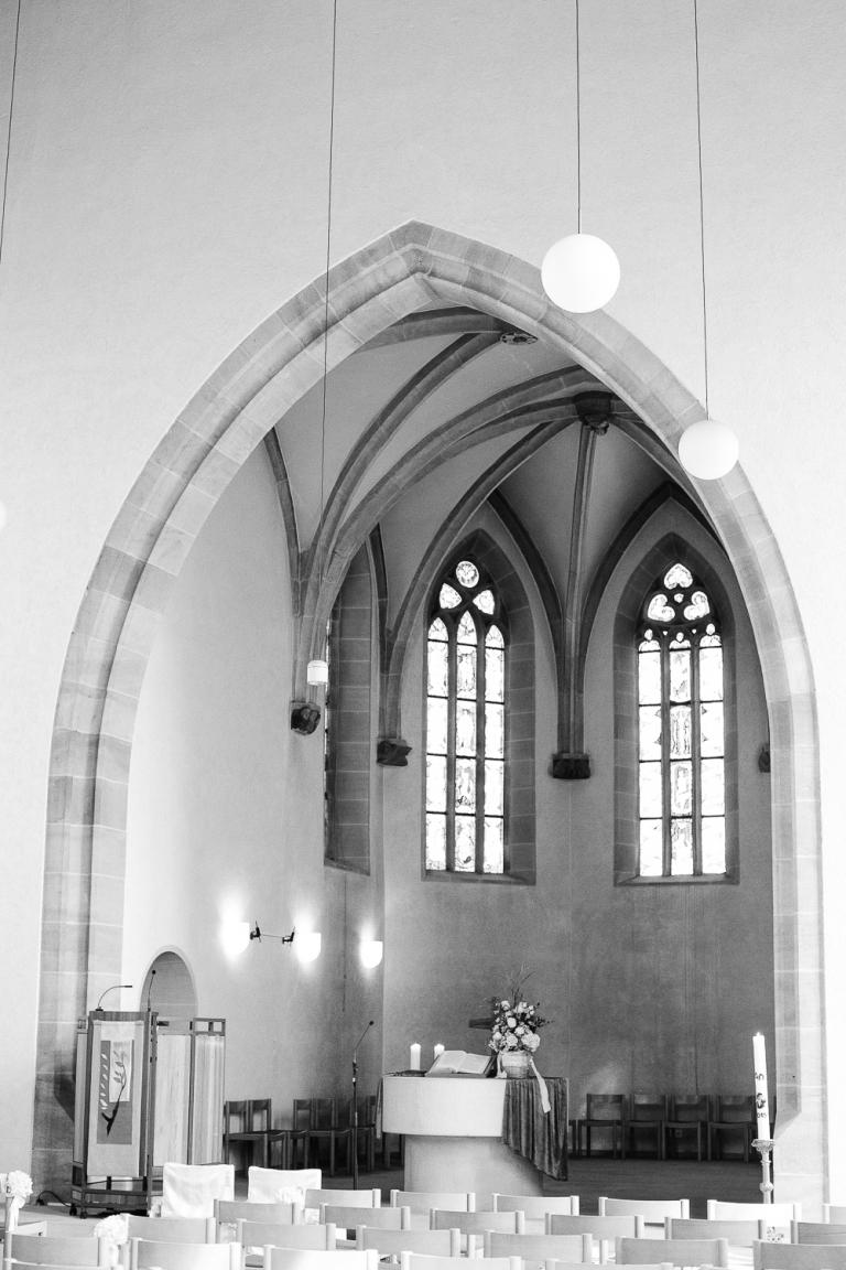 Hochzeit-Steinbachhof - 061
