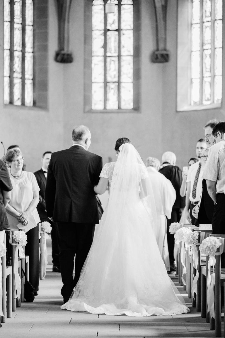 Hochzeit-Steinbachhof - 062