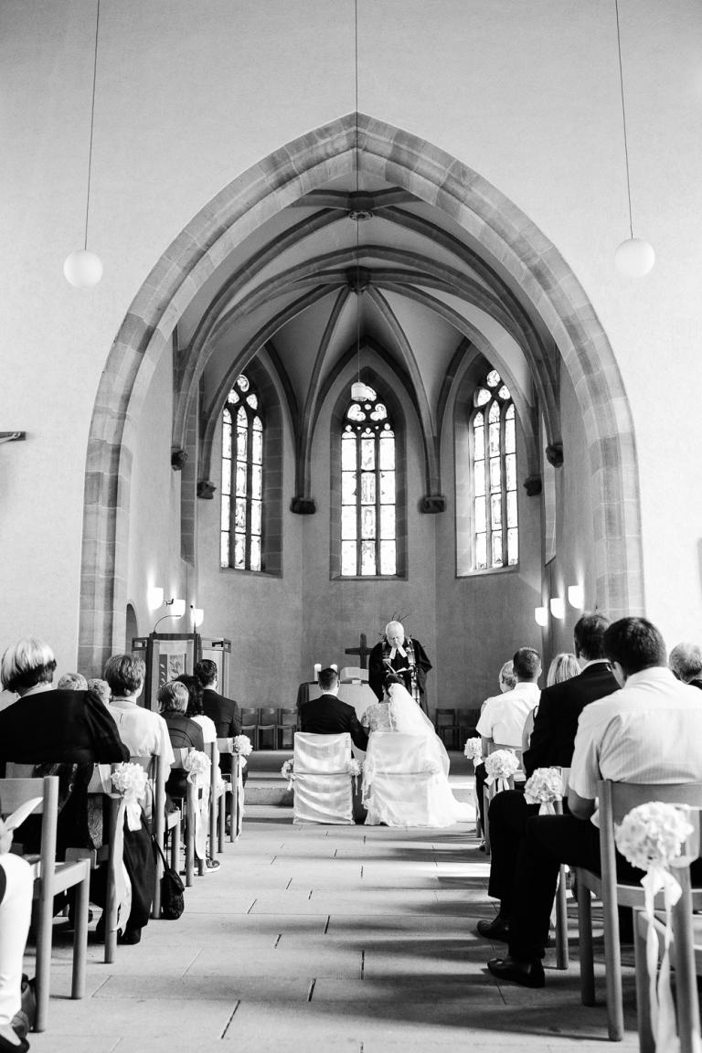 Hochzeit-Steinbachhof - 063