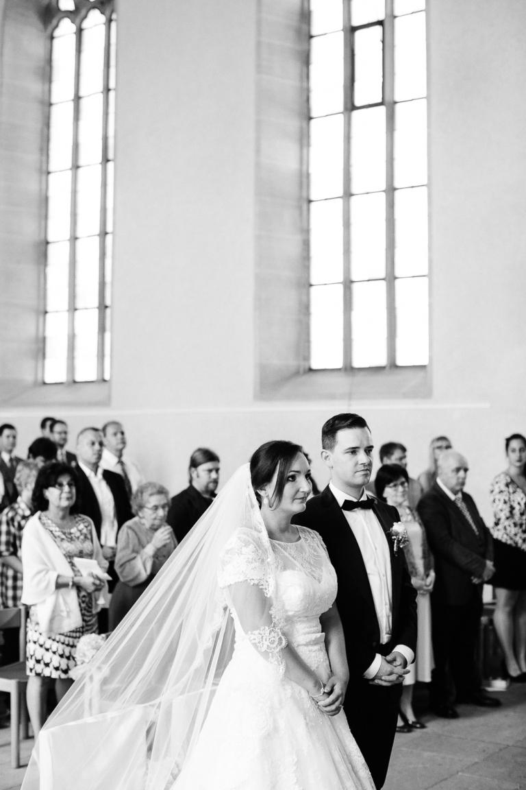 Hochzeit-Steinbachhof - 064