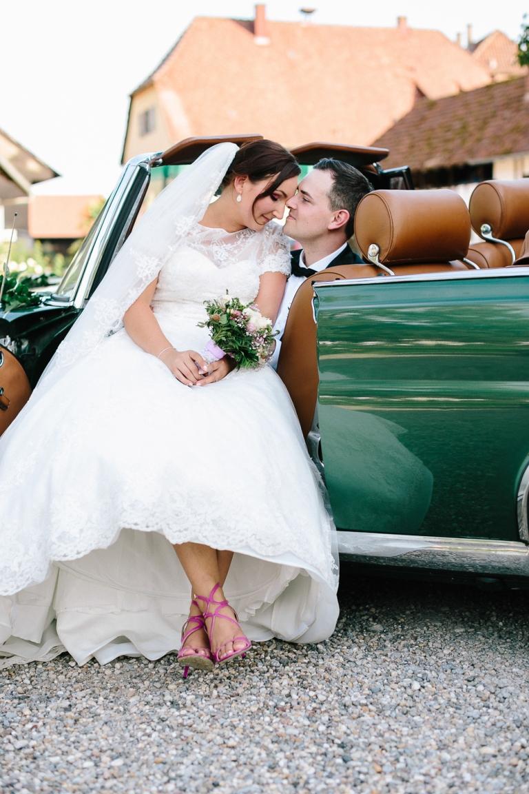 Hochzeit-Steinbachhof - 066