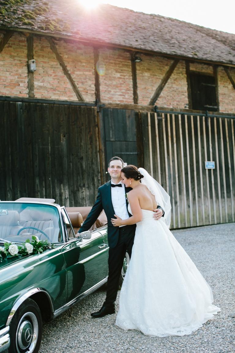 Hochzeit-Steinbachhof - 068