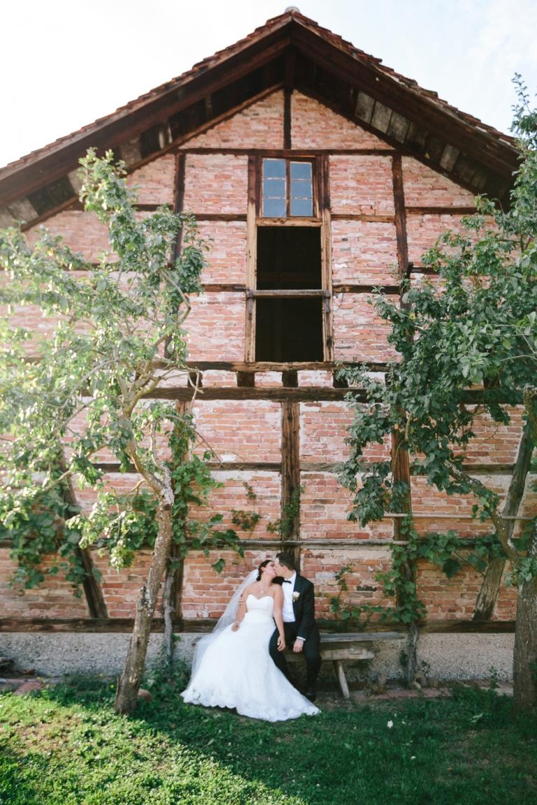 Hochzeit-Steinbachhof - 070