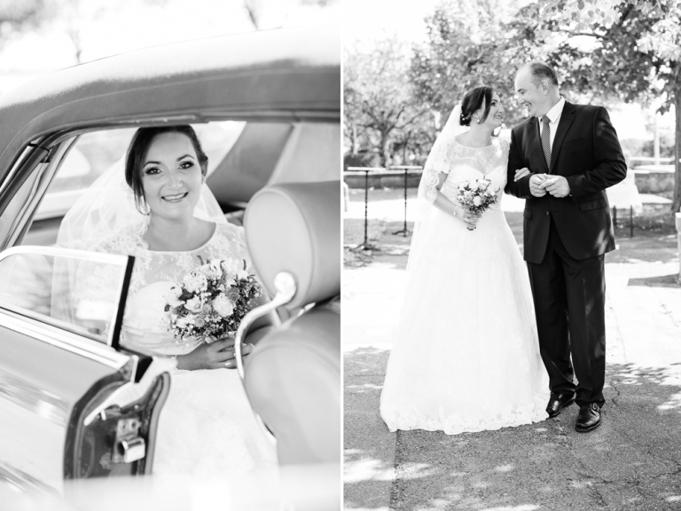 Hochzeit-Steinbachhof - 072