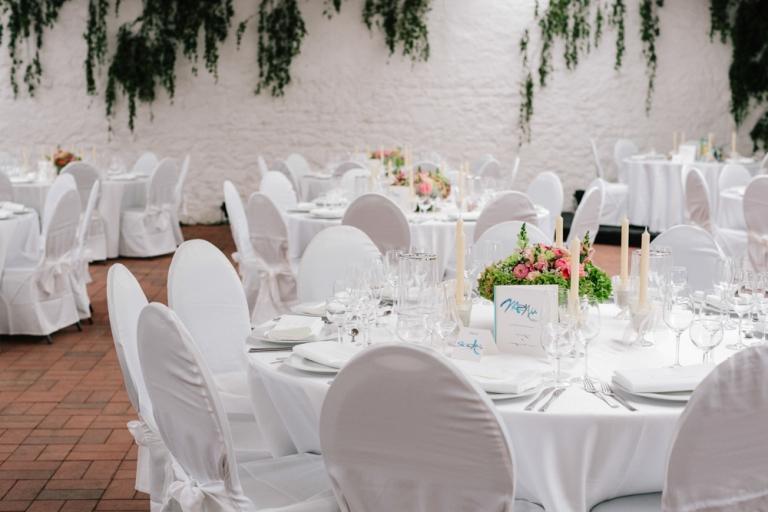 Hochzeitsfotograf Pfalz Haftelhof - 011