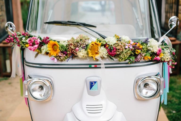 Hochzeitsfotograf Pfalz Haftelhof - 016