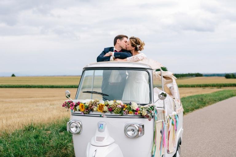 Hochzeitsfotograf Pfalz Haftelhof - 020