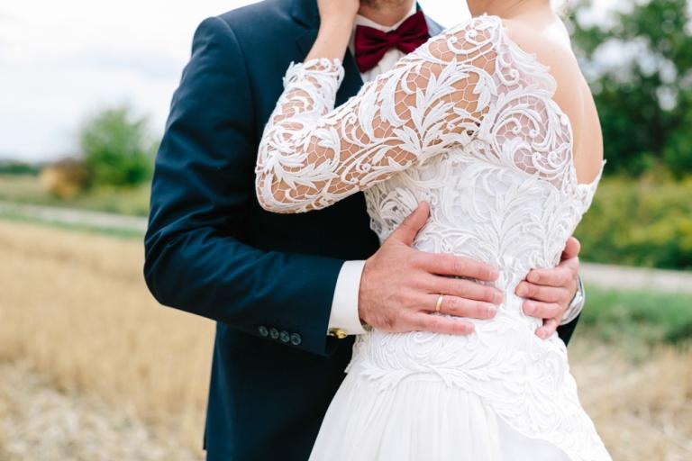 Hochzeitsfotograf Pfalz Haftelhof - 024