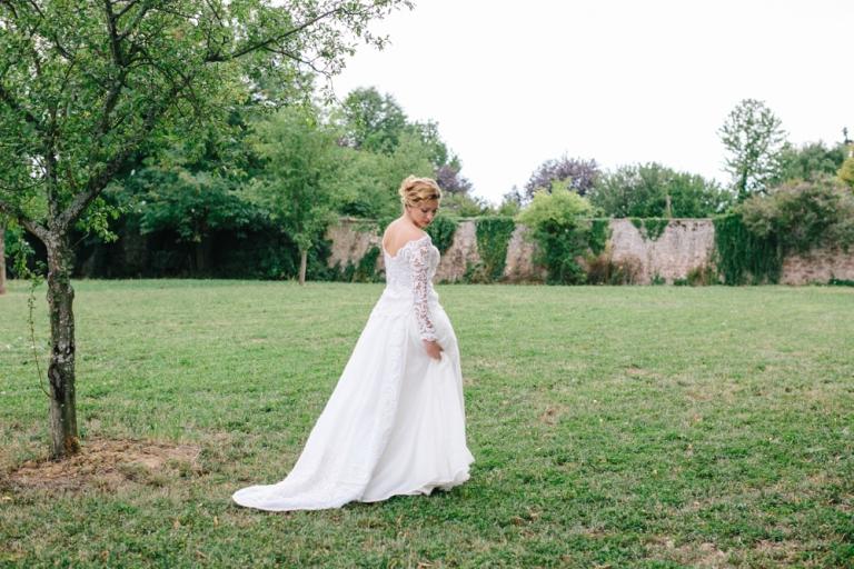 Hochzeitsfotograf Pfalz Haftelhof - 027