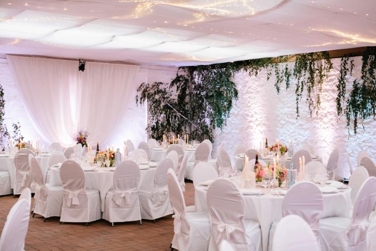 Hochzeitsfotograf Pfalz Haftelhof - 029