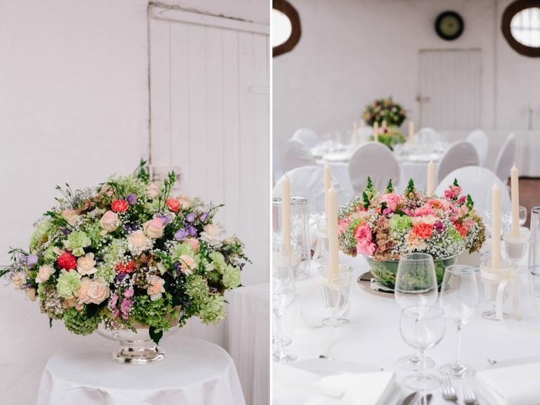 Hochzeitsfotograf Pfalz Haftelhof - 044-2