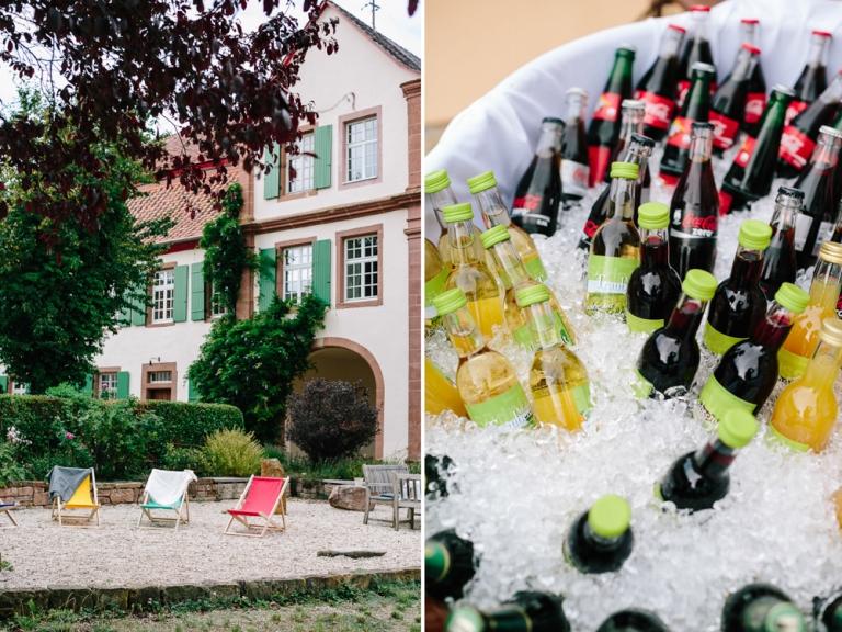 Hochzeitsfotograf Pfalz Haftelhof - 045-2