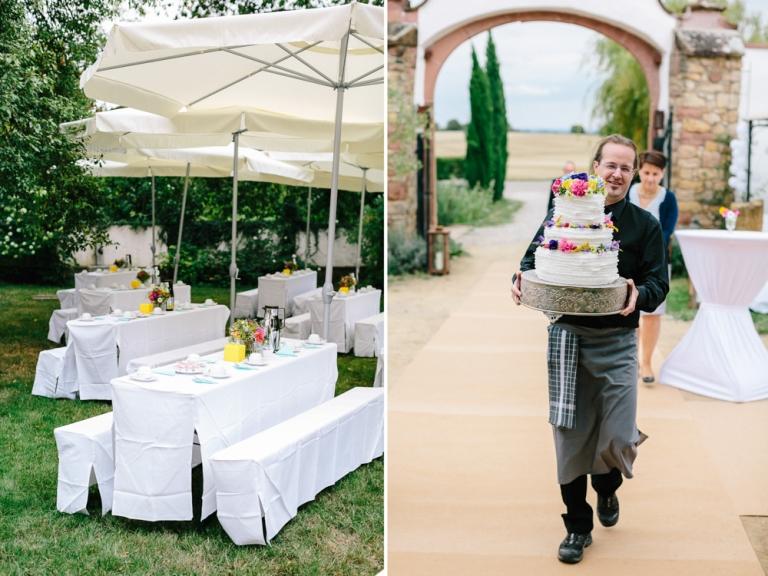 Hochzeitsfotograf Pfalz Haftelhof - 046-2