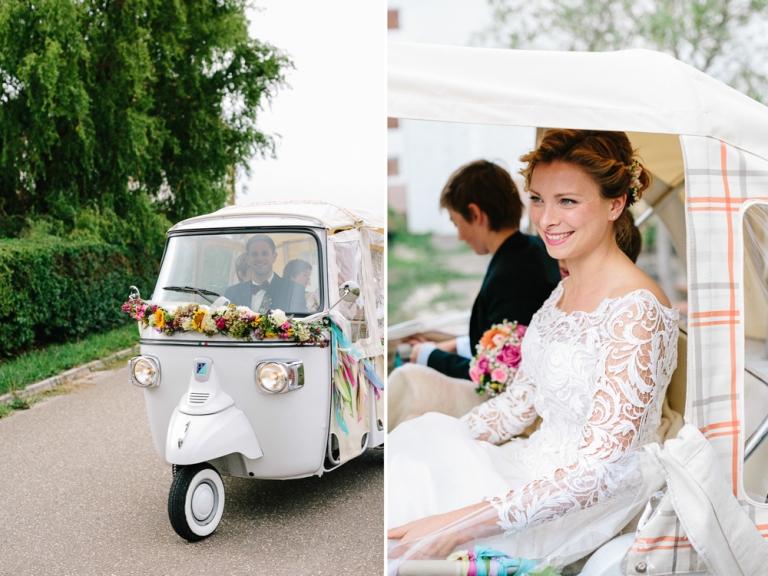 Hochzeitsfotograf Pfalz Haftelhof - 049-2