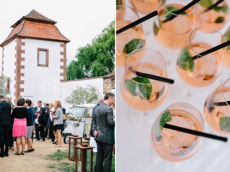 Hochzeitsfotograf Pfalz Haftelhof - 050-2