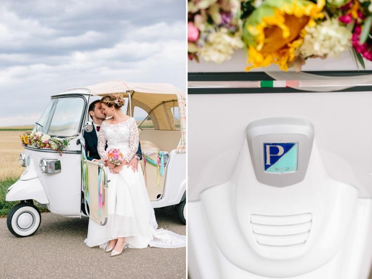 Hochzeitsfotograf Pfalz Haftelhof - 052-2