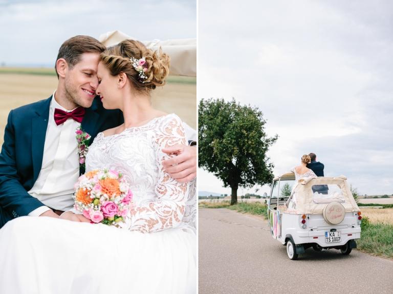 Hochzeitsfotograf Pfalz Haftelhof - 053-2