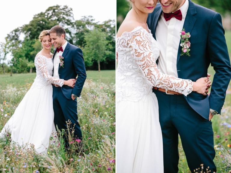 Hochzeitsfotograf Pfalz Haftelhof - 058-2
