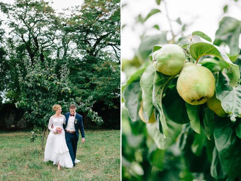 Hochzeitsfotograf Pfalz Haftelhof - 059-2